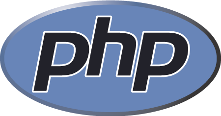Learn the Basics of Php (works)
