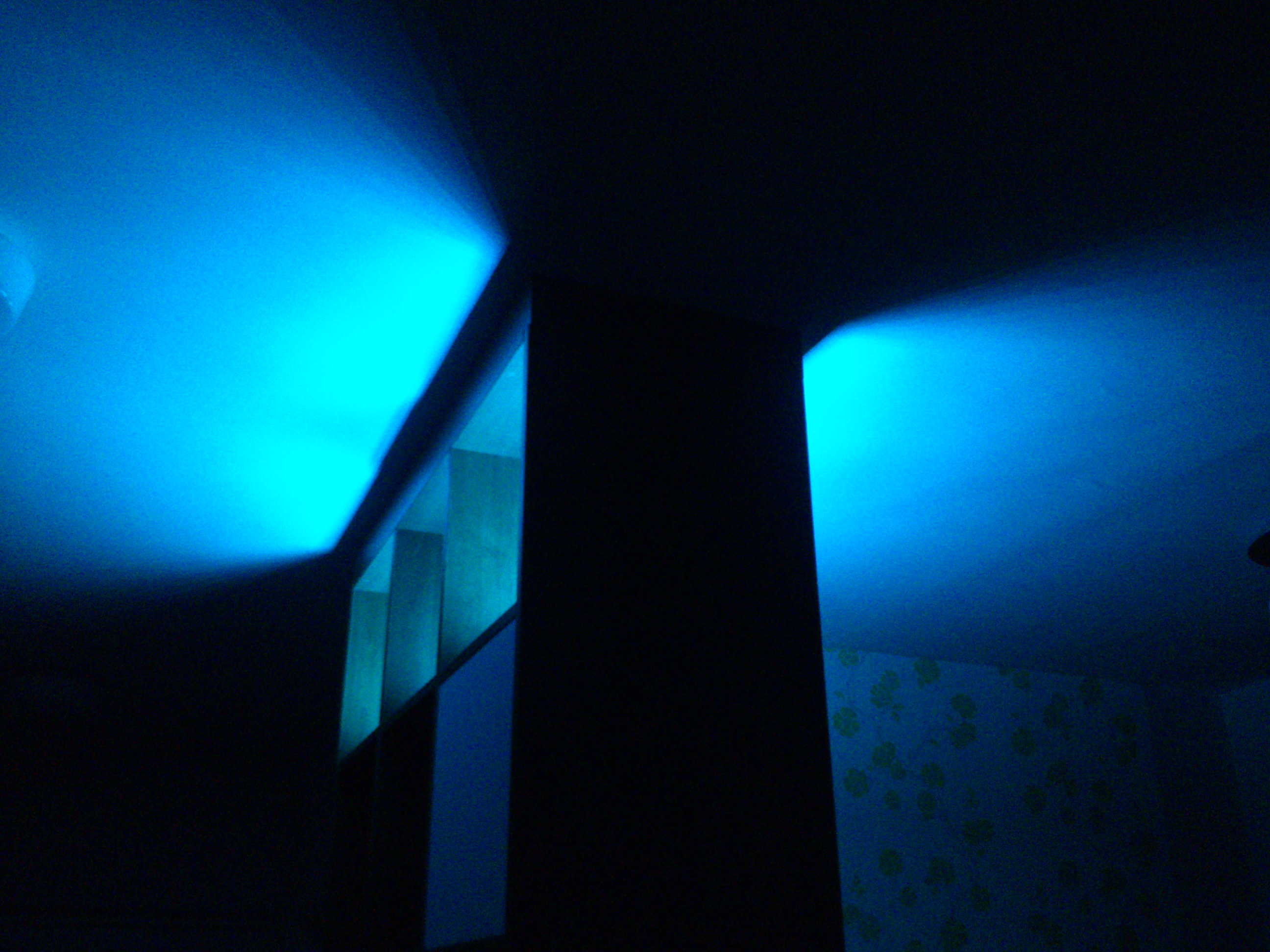 Picture of Mood Light