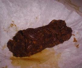 Poop Prop