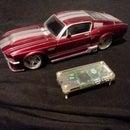 Raspberry Pi Case