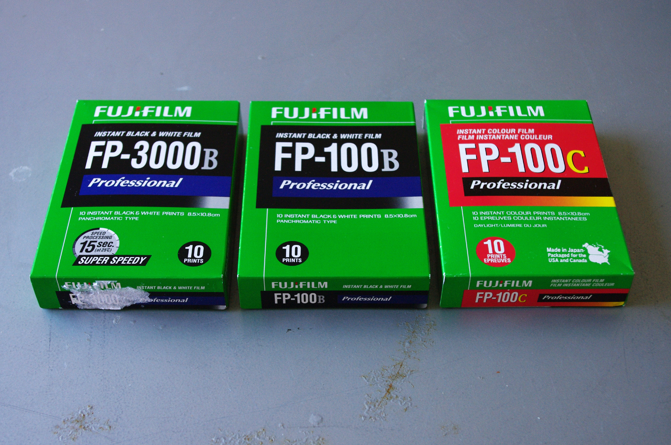 Picture of Get Film