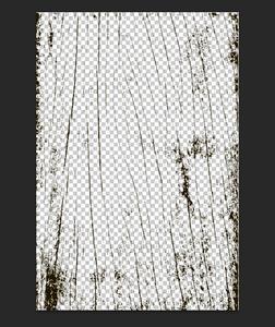 Vintage Texture Option