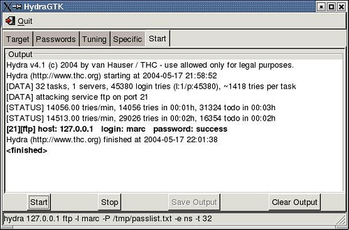 tor browser ftp hydra2web