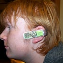 """""""Geek-ify"""" Your Bluetooth Headset"""