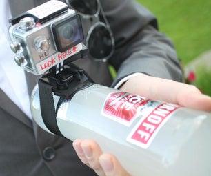 How To: POV Drink Cam