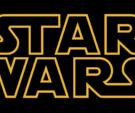 Run Star Wars Movie in cmd