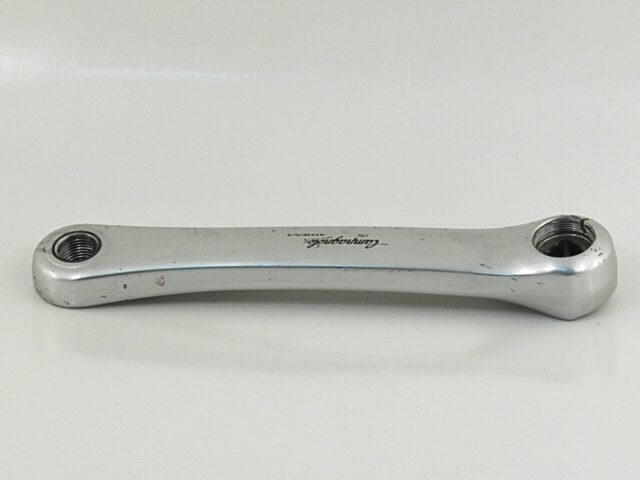 Picture of Bicycle Crank Bottle Opener