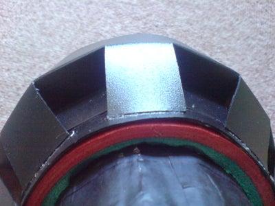 Adding Detail