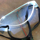 Light Therapy goggles