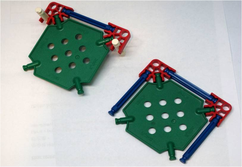 Picture of Chair Parts