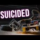 $20 Arduino Obstacle Avoidance Smart Car