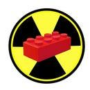 Radioactive_Legos