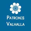 PatronesValhalla