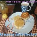 Guava Jam/ Mermelada De Guayaba