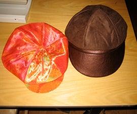 Hex Hats