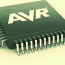 Avr fuse basics : Running an avr with an external clock