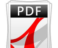Inserting an Image Into an Existing PDF And/or Converting Multiple Images to Pdf