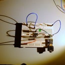 Lets program a PIC microprocessor