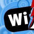 Wifi Penetration Using Kali Linux !!