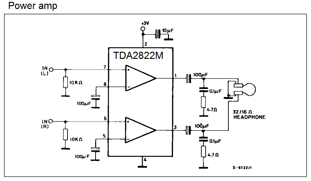 Picture of Active mixer and 180 degrees out of phase question?