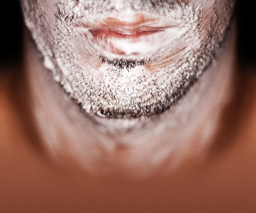 How to Prevent Ingrown Hairs: 3 Steps