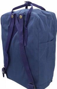 Ultimate Backpack Survival Kit