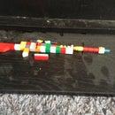 Mini Lego Tac-50