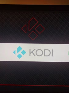 Retro Gaming Console (N64 Mod) With KODI