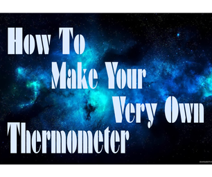How to Make a Thermometer and Hygrometer With Arduino and a DHT11 Sensor