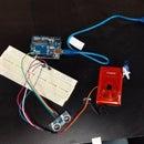 Aprendiendo a automatizar con Arduino