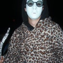 Harry Potter: Classy Death Eater Costume