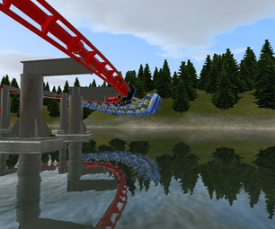 No Limits Coaster 2 Tutorial: a Introduction Guide and Basics