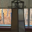 Model Light House