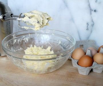 Break an Egg!