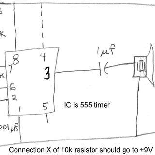 555 schematic corrected.jpg
