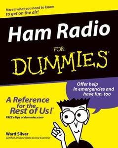 Take Your HAM Test