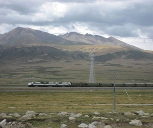 Tips to Get Tibet Travel Permit 2013