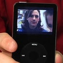 Put Flash Video (YouTube) On Your iPod or Other Video Capable MP3 Player