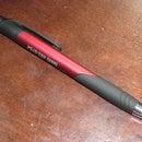 Pen Hideaway