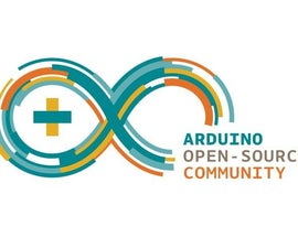 Install Arduino IDE 1.8.2 on Linux