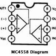 mc4558.jpg