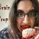 "Realistic ""Brain"" Prop"