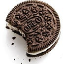 using the oreo, the mischevious way
