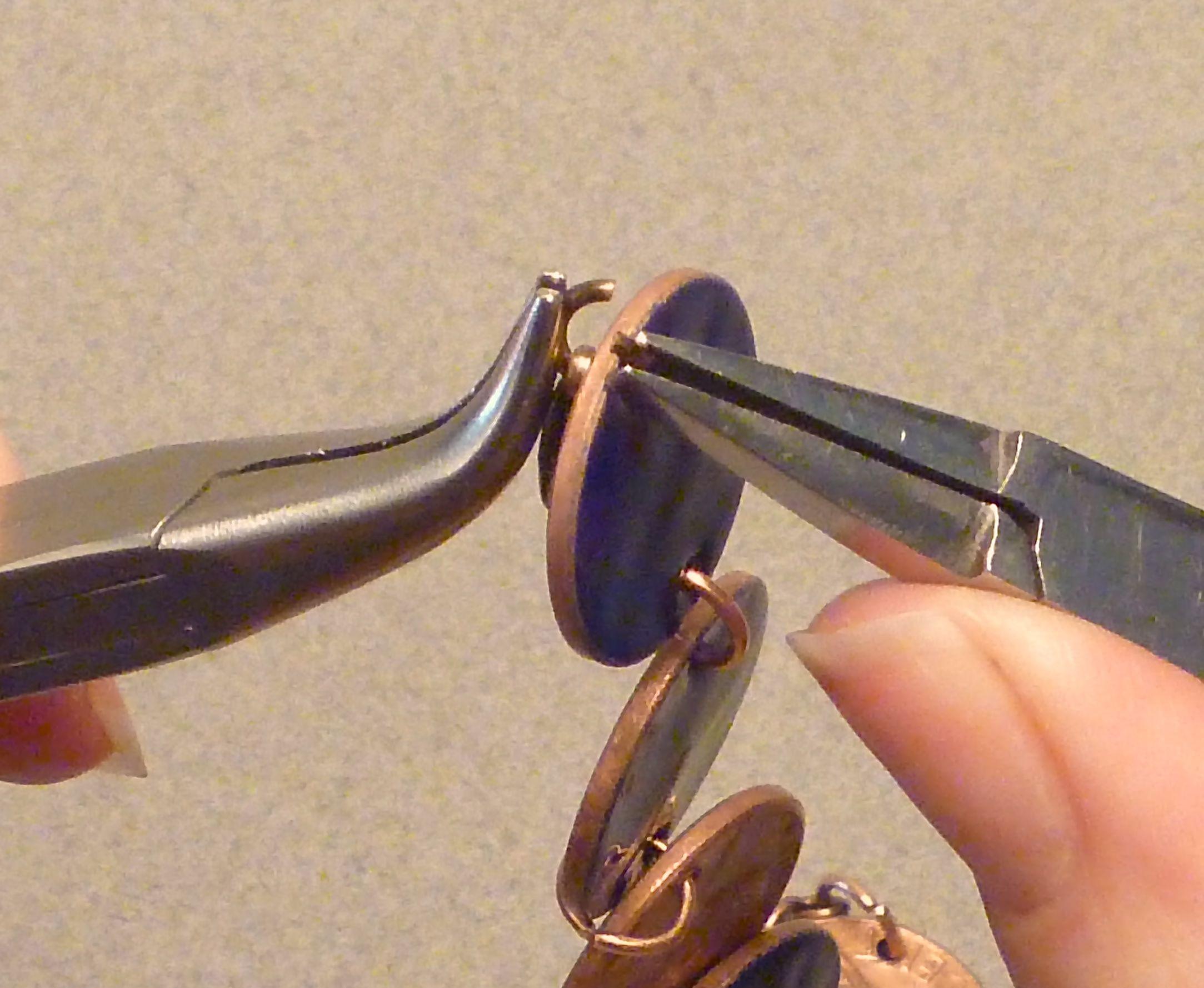 Picture of Assemble Bracelet