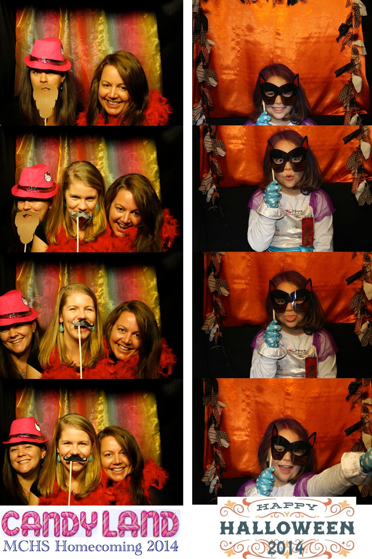 Picture of Photo Booth