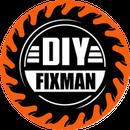 diyfixman