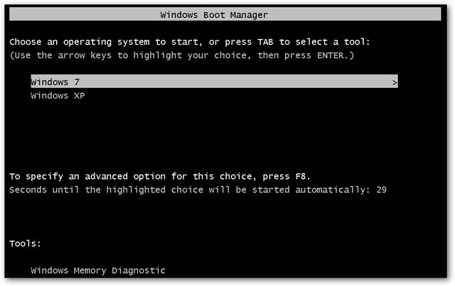 Windows 7 loader extreme edition 3. 503 ita download.