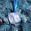 Carburetor Ornaments