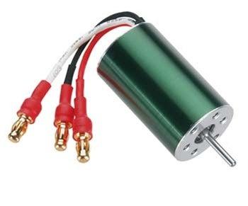 Electric Motors and ESC