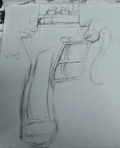 Handle (Design)